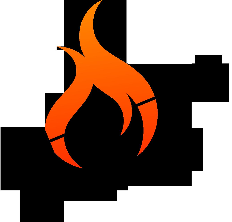 grill-mal-logo